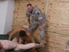 Army sex photos gay naked soldiers having