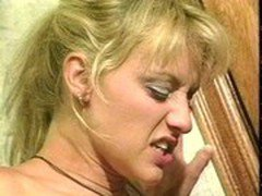 LBO - Dirty Minds - scene 6 - video 1