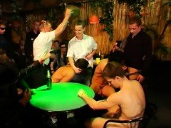 Boy fucking boys group video and school xxx gay sex