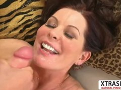 Old Not Step Mom Magdalene St Michaels Gets Fucked Sweet Her Step son
