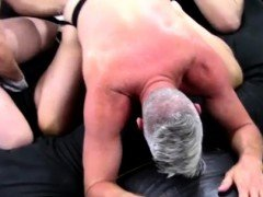 Movie boy 18 gay sex first time Fists and More Fists for