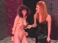 LBO - The Mistress Of Misery - scene 2 - video 2