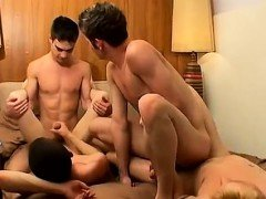 movies gay sex anal boy Especially when it starlets