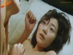 MR.X SERIES=PlumBlosom.Cut.002(korean) VISIT UNDERTAKER1008@XVIDEOS.COM