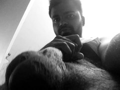 mayanmandev - desi indian boy selfie video 99