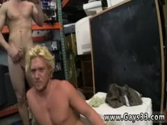 Sweet boys xxx gay sex  free download