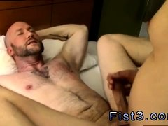 Teen boys fist time gay sex Kinky Fuckers Play & Swap