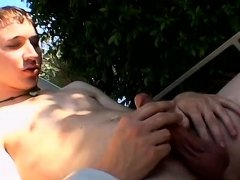 new boys sex movietures and pubic jamaican gay