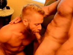 Free gay men smelling underwear sex videos and with