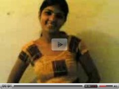 Hot Desi Babe Sujitha Sexaposed