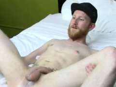 Pics of fist soft gay sex and fat guys fisting xxx