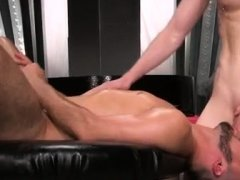 Gays fisting and free download vampire videos Aiden Woods