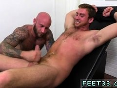 Hot gay porn feet movie and black men who suck on other