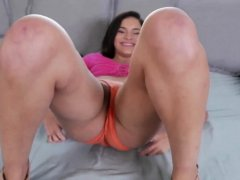 Teen cream pie compilation hd and pierced nipples Money