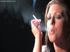 smoke hd naughty ness 2 - HitPorn.US