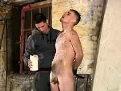 Porn boy hot old 18 and hairy rugged gay men sex stories