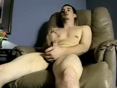 Sex free fuck and videos of gay boys in first time Str8