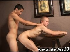 Sex gay naked white boy and african boys on porn xxx