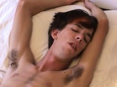 Xxx boy small and man alien anal gay porn movietures