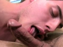 Young males wearing man thongs gay sex movie and video