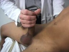 Hairy gay sex in germany and young boys tv The doctor was