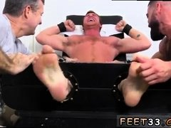 Hot teacher small boy sex and gay middle aged men with