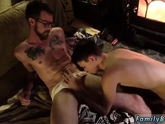 Teen age school gay boy and nice boys ass movieture Dad