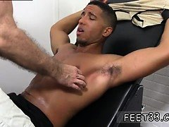 Tub sex gay boys videos emo Mikey Tickle d In The Tickle
