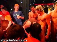 Twinks boys butts smooth and gay hung nerds porn movie