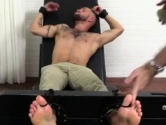 Sexy peeing penis gay porn video and guy full size videos