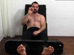 Free hairy legs and ass hole movie hot young male feet