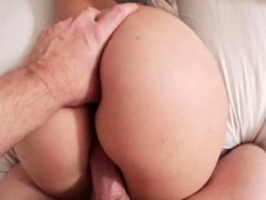 Old father fuck duddy's daughter first time Money Hungry