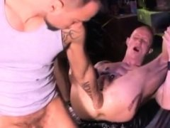 Male on how to fist gay porn A pair we've been wanting to