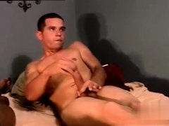 Hot male gay porn stars video free download first time