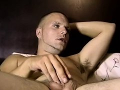 Free gay live sex chat Tagged Jason Jerks His Pole