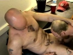 Sex gay porno fist Kinky Fuckers Play & Swap Stories