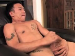 Emo gay sex mobile and hot sexy mens doing xxx Tristen