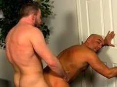 Cute russian gay ass fuck movie and naked porn mens