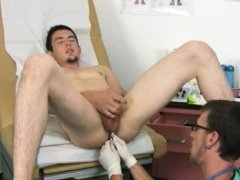 Medical exam male humiliation story gay first time Just