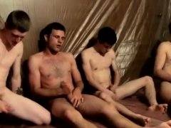 Gay boy and masturbation porn video Piss Loving Welsey