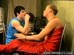 Gay real playfellow's brothers movieture porn xxx Roma &