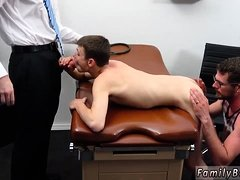 Pakistani cute boy movie gay xxx Doctor's Office Visit