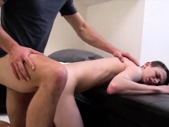 Full length videos boys fucked by gay men and