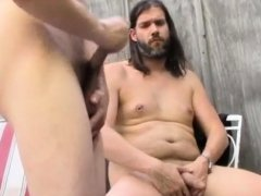 Army boys fisting fuck wallpapers gay Fisting Orgy and