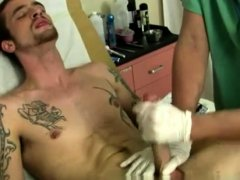Old guys fucking twinks video clips and tied emo boys gay