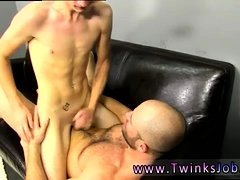Young gay sex video free download The life of a door to