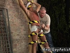 Iraq gay porn movie Slave Boy Made To Squirt