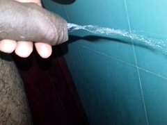 mayanmandev - desi indian male selfie video 111