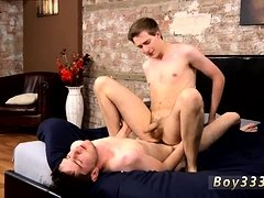 Teen boy has big cock and young nude boys gay first time