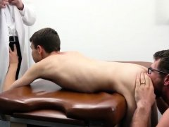 Video free porn boy s and gay whore boys Doctor's Office